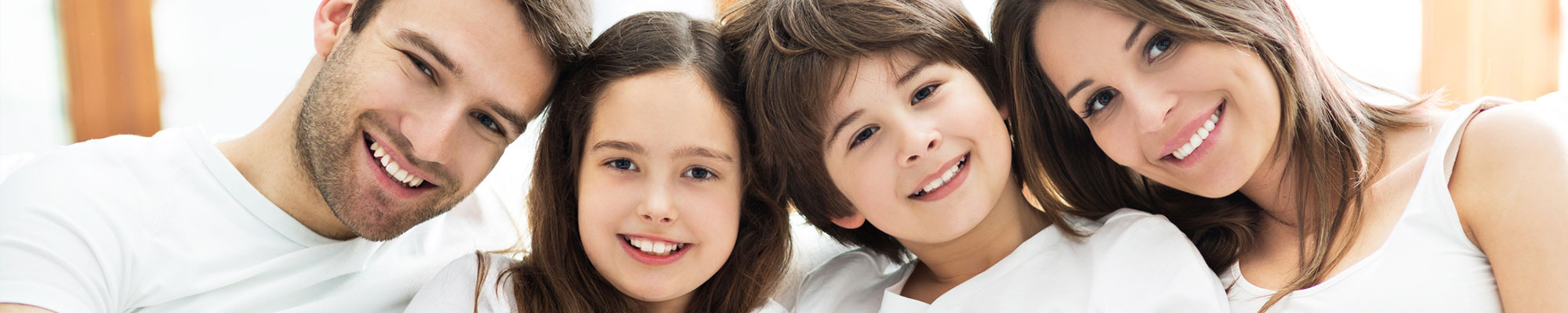common orthodontic issues