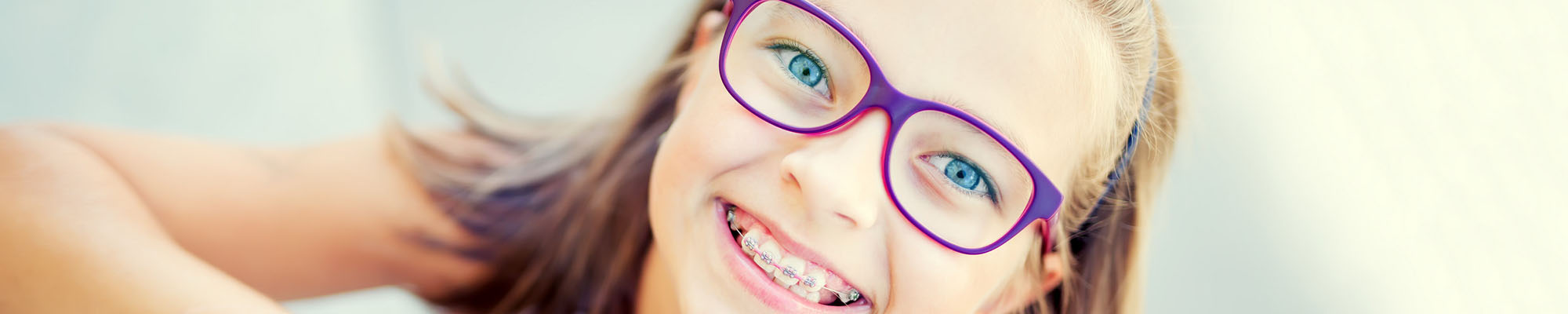 your child s first orthodontic checkup
